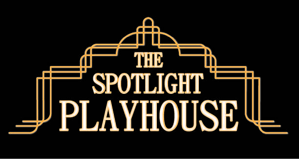 The Spotlight Playhouse