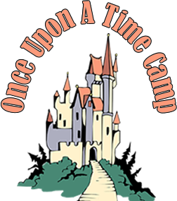 once camp Logo.fw