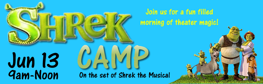 shrek camp.fw