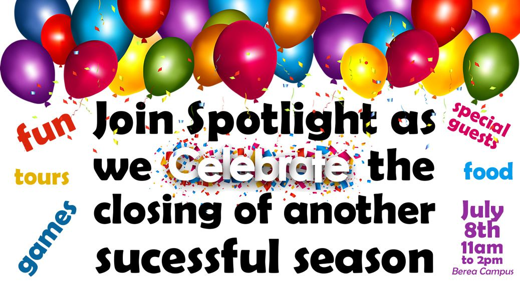 season closing featured