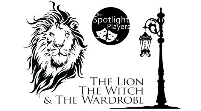 The Lion, the Witch, and the Wardrobe Auditions