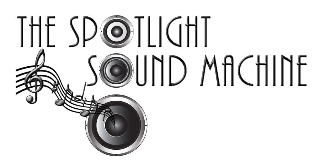The Spotlight Sound Machine