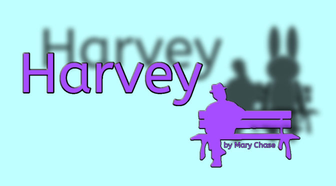 Harvey (April 3 – 11)